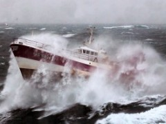02_vessel-300x198