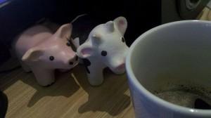 03_cow