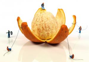 06-narancs