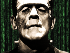 8 - data_frankenstein_500x600