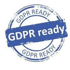 gdpr_ready_2